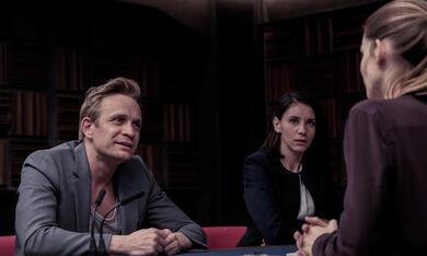 Criminal: Frankreich, Criminal: Frankreich - Staffel 1 - Bild 1