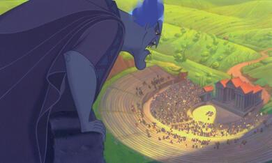 Hercules - Bild 5