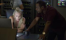 Fast & Furious 8 mit Charlize Theron und F. Gary Gray - Bild 3