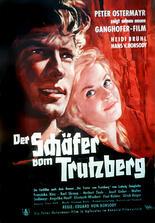 Der Schäfer vom Trutzberg