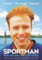 Sportsmann des Jahrhunderts