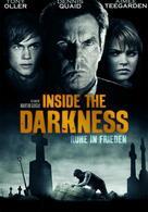 Inside the Darkness - Ruhe in Frieden