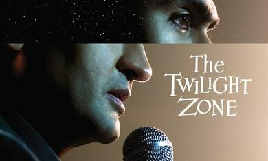 The Twilight Zone, The Twilight Zone - Staffel 1 - Bild 10
