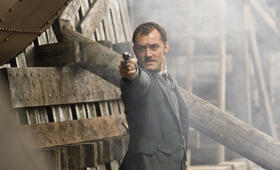 Sherlock Holmes mit Jude Law - Bild 14