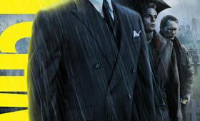 Watchmen - Die Wächter mit Patrick Wilson, Matthew Goode und Billy Crudup - Bild 29