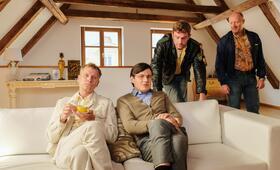 Leberkäsjunkie mit Robert Stadlober, Sebastian Bezzel, Simon Schwarz und Manuel Rubey - Bild 55