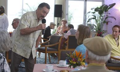 The Comedian mit Robert De Niro - Bild 6