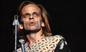 Jesus Christus Erlöser mit Klaus Kinski - Bild 27