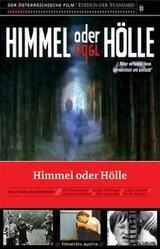 Himmel oder Hölle - Poster
