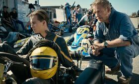 Go Karts mit Richard Roxburgh und William Lodder - Bild 1