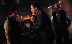 Daylight mit Sylvester Stallone, Danielle Harris und Jay O. Sanders - Bild 150