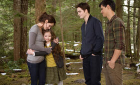 Robert Pattinson in Breaking Dawn - Bis(s) zum Ende der Nacht: Teil 2 - Bild 137