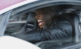 Fast & Furious 8 mit Tyrese Gibson - Bild 13
