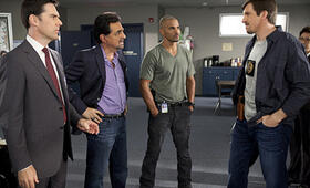 Criminal Minds Staffel 6 mit Shemar Moore und Thomas Gibson - Bild 19