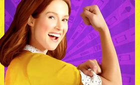 Unbreakable Kimmy Schmidt Staffel 3 mit Ellie Kemper - Bild 22