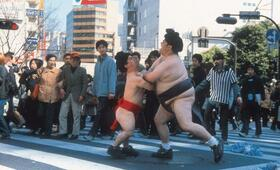 Jackass: The Movie - Bild 7