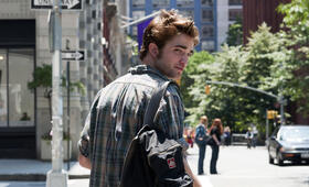Robert Pattinson in Remember Me - Lebe den Augenblick - Bild 35