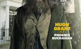 Paddington 2 mit Hugh Grant - Bild 30