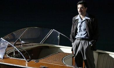 Marvel's Agent Carter - Bild 3