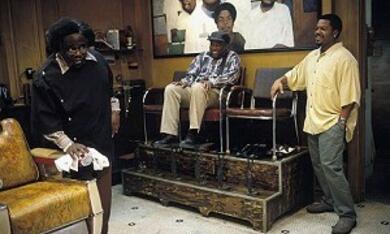 Barbershop mit Cedric the Entertainer - Bild 6