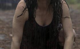 Evil Dead mit Jane Levy - Bild 44