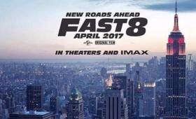 Fast & Furious 8 - Bild 53