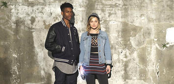 Bild zu:  Marvel's Cloak and Dagger