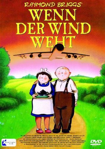 Wenn der Wind weht - Bild 7 von 8