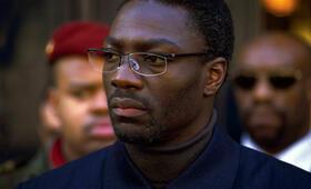 Die Bourne Identität mit Adewale Akinnuoye-Agbaje - Bild 14