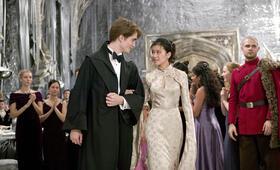 Robert Pattinson in Harry Potter und der Feuerkelch - Bild 59