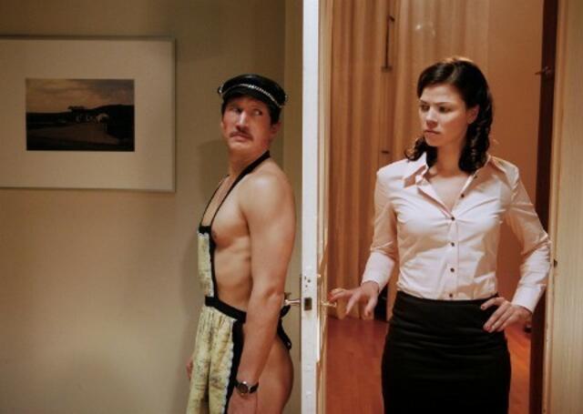 Bild zu Filmspot - Die Kino-News vom 27.11.2007