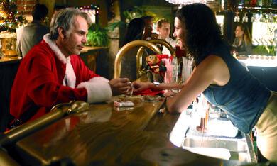 Bad Santa mit Billy Bob Thornton und Lauren Graham - Bild 3