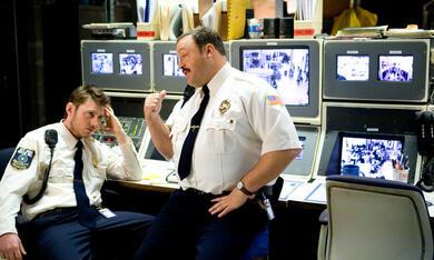 Der Kaufhaus Cop mit Kevin James und Keir O'Donnell - Bild 8