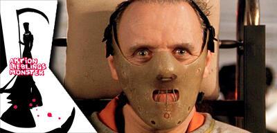 Hannibal Lecter ruft zum Abendessen