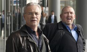 Tatort: Benutzt mit Dietmar Bär - Bild 91