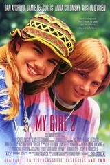 My Girl 2 - Meine große Liebe - Poster
