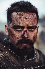 Vikings: Ferdia Walsh-Peelo als Alfred