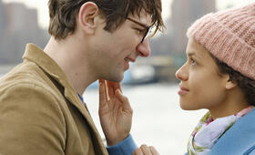 Irreplaceable You mit Michiel Huisman und Gugu Mbatha-Raw - Bild 30