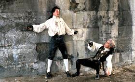 Keanu Reeves in Gefährliche Liebschaften - Bild 274