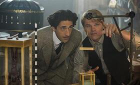 Adrien Brody in Houdini - Bild 106