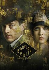 Babylon Berlin Episode 9