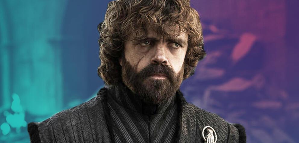 Fans sind so traurig wie Tyrion in Episode 6