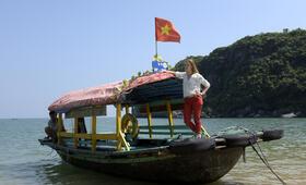 Ein Sommer in Vietnam mit Inez Bjørg David - Bild 32
