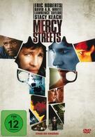 Mercy Streets - Straße der Vergebung