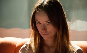 Olivia Wilde in Der Lazarus Effekt - Bild 48