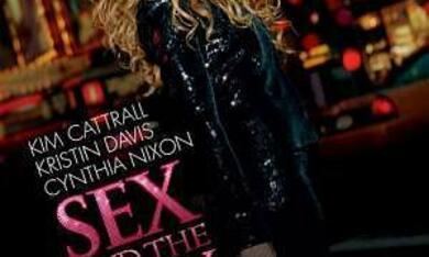 Sex and the City - Bild 3