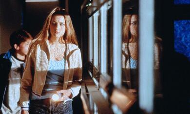 Das Glashaus mit Leelee Sobieski - Bild 9