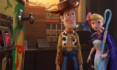 A Toy Story: Alles hört auf kein Kommando - Bild 8