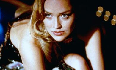 Casino mit Sharon Stone - Bild 10