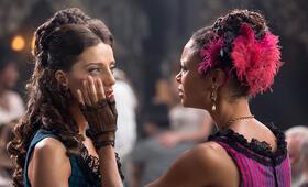 Westworld, Westworld Staffel 1 mit Thandie Newton - Bild 65